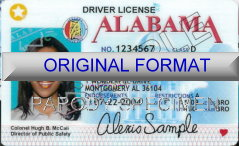 driver license center dothan al